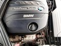 2012 BMW 118i M-Sport-9
