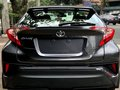 Brand New Toyota C-HR not CHR CH-R RAV4 RAV 4 Juke-2