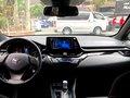 Brand New Toyota C-HR not CHR CH-R RAV4 RAV 4 Juke-5