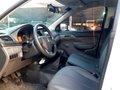 2019 Mitsubishi L200 diesel MT euro 4-1