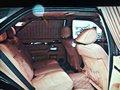 Black Mercedes-Benz S-Class 1995 for sale in Quezon City-1