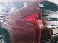 Mitsubishi Montero Sport 2018 GT AT 4x4 Sunroof-1