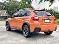 Sell Orange Subaru Xv in Makati-6