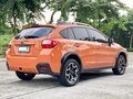 Sell Orange Subaru Xv in Makati-4