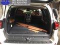 Brand New Toyota Sequoia Platinum Captain Seats (7-Seater) not Land Cruiser landcruiser LC200 LC 200-4