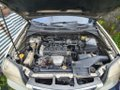 Sell Beige Nissan X-Trail in Manila-6
