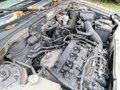 Selling Pearl White Mazda Tribute in Pasig-0