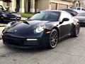 2020 PORSCHE CARRERA S 992 FULL OPTIONS-0