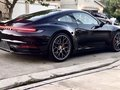 2020 PORSCHE CARRERA S 992 FULL OPTIONS-5