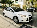 Rush Sale 2015s Ford Focus Matic with Tiptronic 17Tkms Only Like New-6