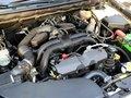 2016 Subaru Outback 2.5i-s AWD-12
