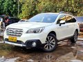2016 Subaru Outback 2.5i-s AWD-14