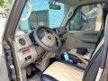 Grey Suzuki Every for sale in Danao-2