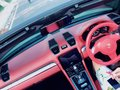 2015 Porsche 718 2.0 Boxster PDK Auto-3