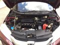 2014 Honda City VX-4