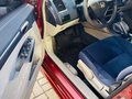 Sell Red Honda Civic in Quezon City-0