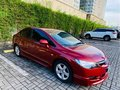 Sell Red Honda Civic in Quezon City-2