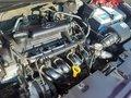 Hyundai Accent GL MT  PRICE 300K-2