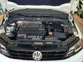 Used 2017 Volkswagen Jetta 2.0 Diesel-5