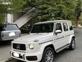 Brand new 2021 Mercedes Benz G63 AMG full option G wagon-2