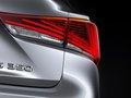 Lexus IS 350 taillight philippines