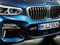 BMW X3 grille philippines