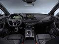 Audi Q5 front cabin philippines