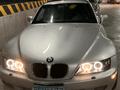1999 BMW Z3 Coupe' -0