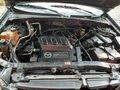 Selling Black Mazda Tribute 2004 in Manila-6