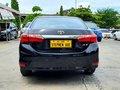 2015 Toyota Altis 1.6L V Automatic Gasoline-4