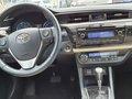 2015 Toyota Altis 1.6L V Automatic Gasoline-11