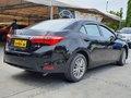 2015 Toyota Altis 1.6L V Automatic Gasoline-13