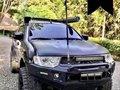 Selling Black Mitsubishi Montero in Las Piñas-2