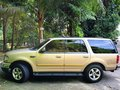 FOR SALE 2000 FORD EXPEDITION XLT 4x4-5