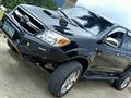 Toyota Hilux G 2005-2