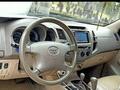 Toyota Hilux G 2005-3