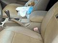 Toyota Hilux G 2005-4