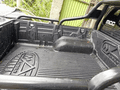Toyota Hilux G 2005-10