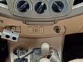 Toyota Hilux G 2005-11