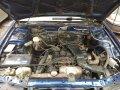 Blue Mitsubishi Lancer for sale in Manila-4