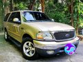 Sell Beige Ford Expedition in Pasig-6