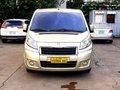 2014 Peugeot Expert Tepee Automatic Diesel-2
