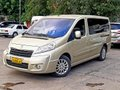 2014 Peugeot Expert Tepee Automatic Diesel-3