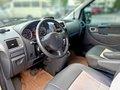 2014 Peugeot Expert Tepee Automatic Diesel-7