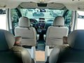 2014 Peugeot Expert Tepee Automatic Diesel-8