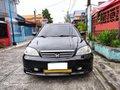 Honda Dimension vtec, 2002 model matic transmission-2