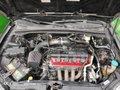Honda Dimension vtec, 2002 model matic transmission-5