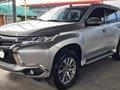 Mitsubishi Xpander 2020-0