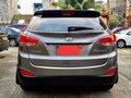 2011 Hyundai Tucson -1