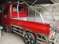 MULTI CAB 2014 MODEL 4X4-0